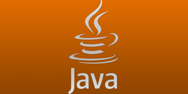 Java free download | Articles