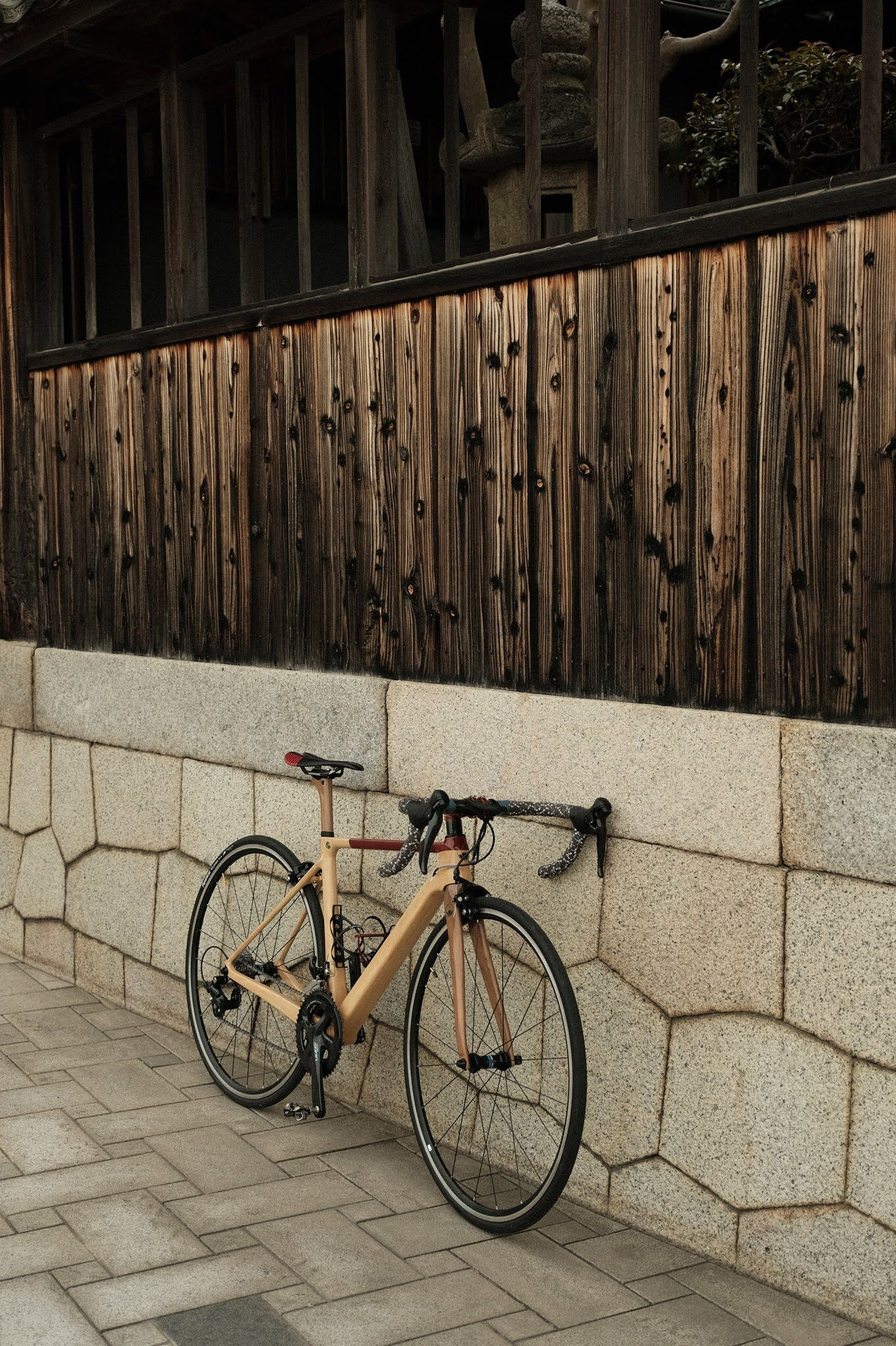 wall bicycle racks small spaces