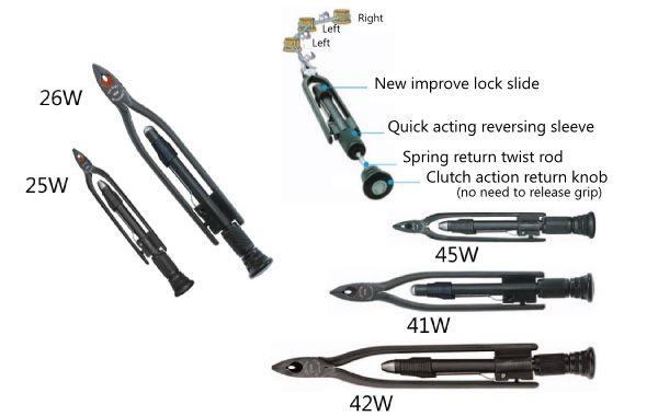 Spruce Aircraft Tools di 2020