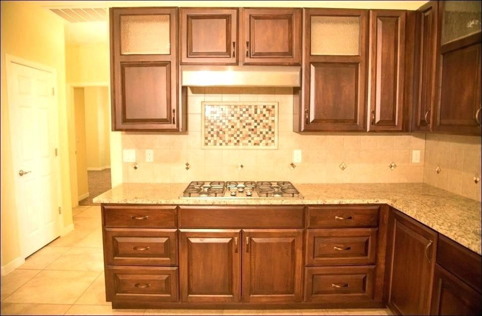 Mc Kitchen Cupboards El Paso Kitchen Cabinets Kitchen Kitchen Utensils Store