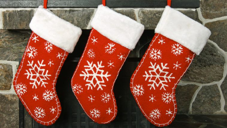 67 Unusual & Unique Stocking Stuffer Ideas For 2019 (With ...