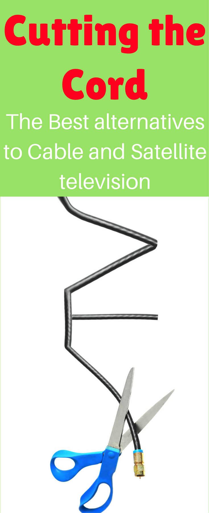 The Best Alternatives To Cable And Satellite Television Ten Tv Diagram Companies Can Be A Pain Deal With Cost Arm Leg Here Are 12 Ways Get Not Miss Or