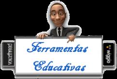 Ferramentas educativas in http://ferramentaseducativas.com/index.php/multimedia/video/73-goanimate-go-go-cria-o-teu-desenho-animado