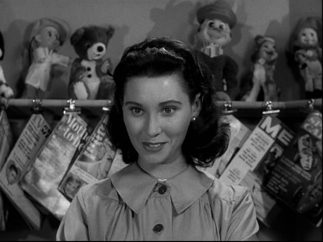 elinor donahue andy griffith show