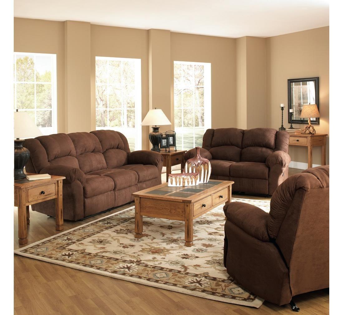 Parker 3 Pc Living Room Living Room Sets Open Concept Living Room Living Room [ 1012 x 1100 Pixel ]