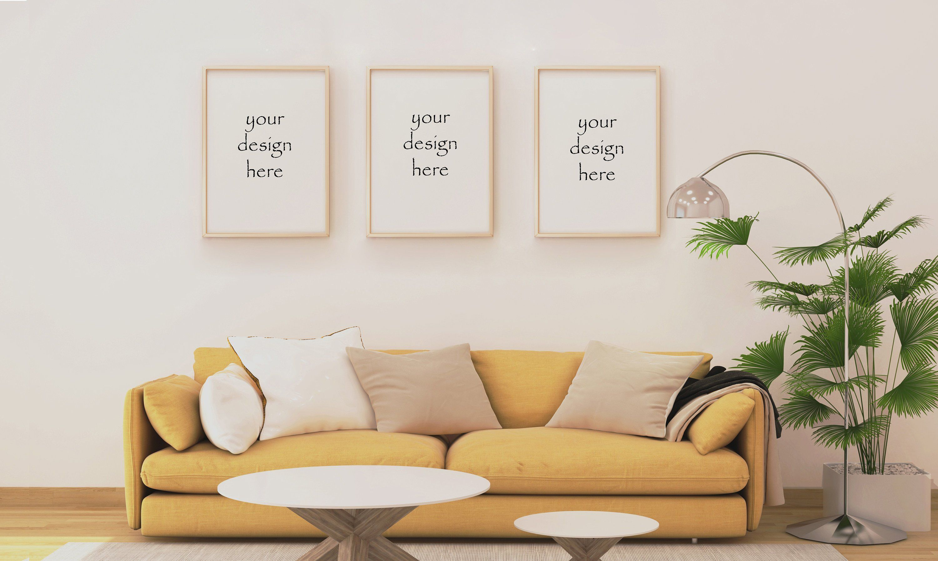 This Item Is Unavailable Frame Mockups Frames On Wall Poster