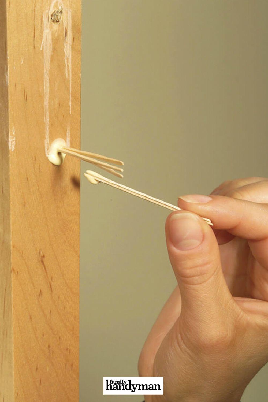 Photo of Wenn Sie diese Dinge wissen, sind Sie ein genialer Hausbesitzer