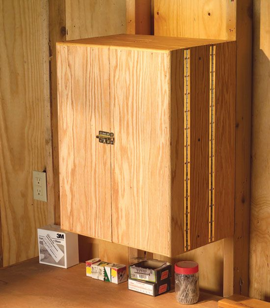 Pantry Door Tool Cabinet Pinterest Tool Cabinets Pantry And Doors