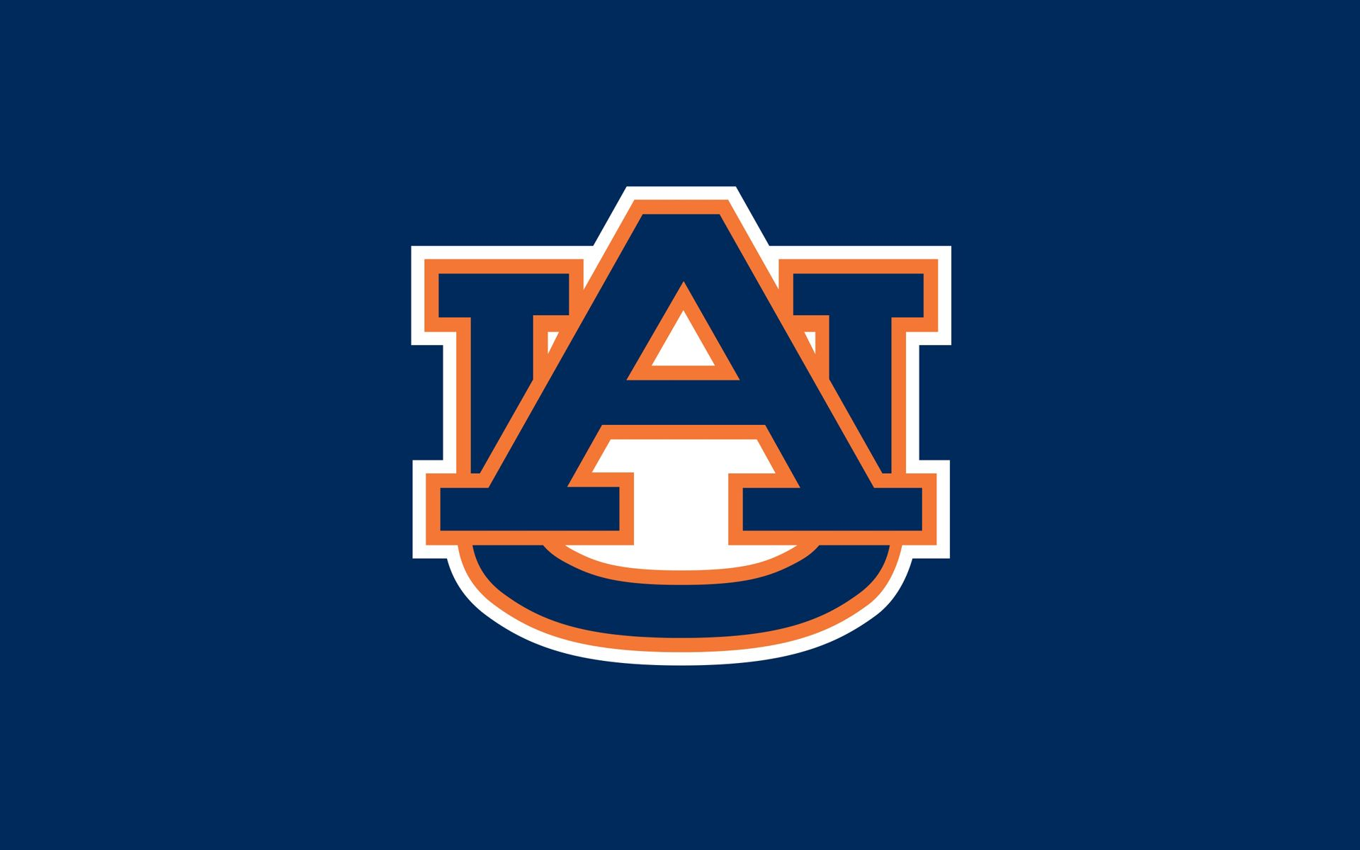 auburn football logo wallpaper auburn tigers logo blue picture rh pinterest com Auburn Tigers Logo Wallpaper Auburn Tigers Logo Wallpaper