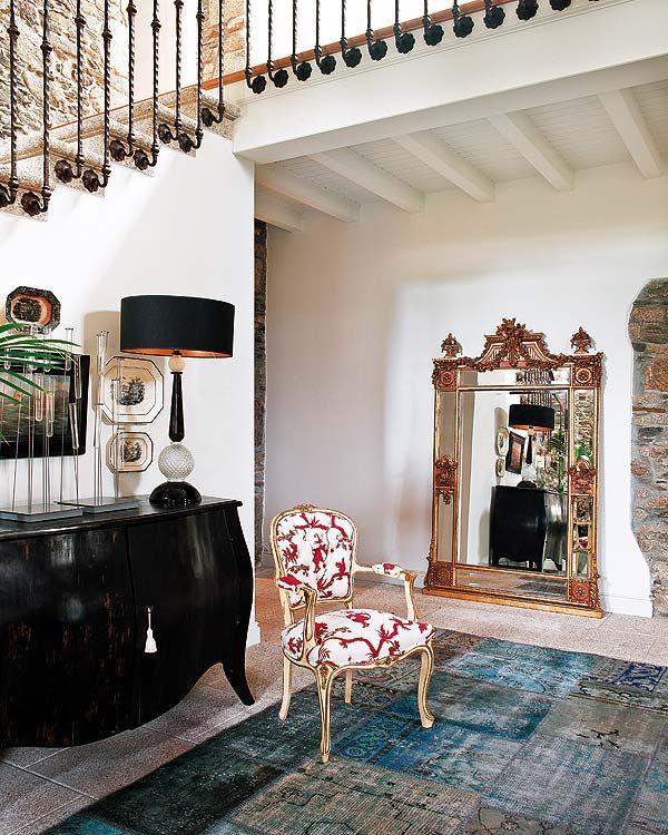 la casa perfecta n the perfect home