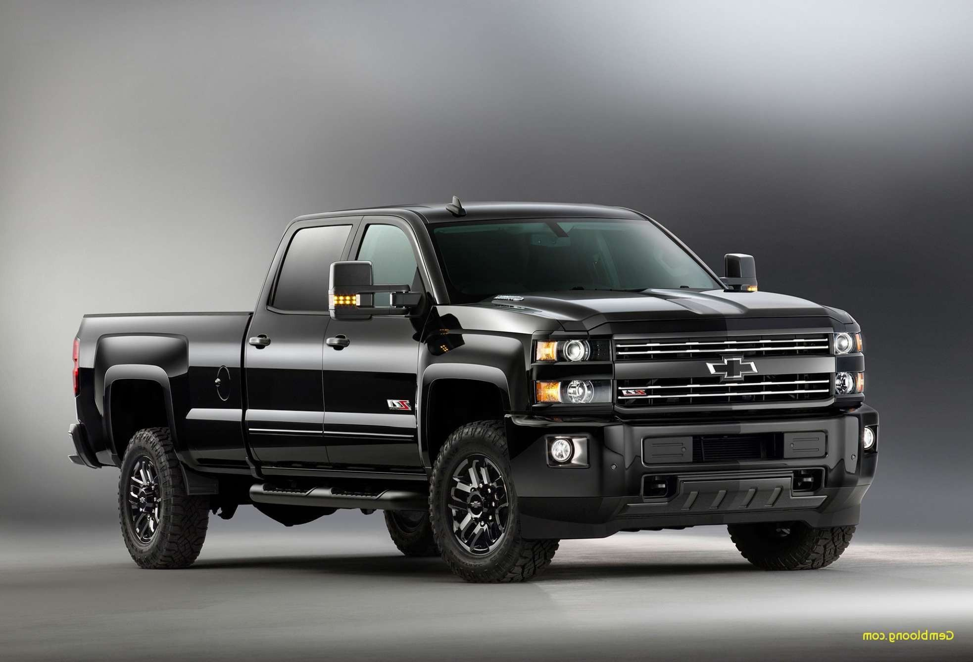 2019 Chevrolet Silverado Check More At Http Www Best Cars Club