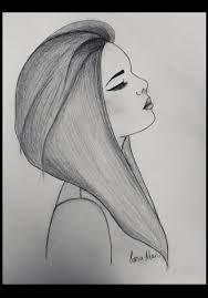 Bilderesultat For Drawing Inspiration Easy Art