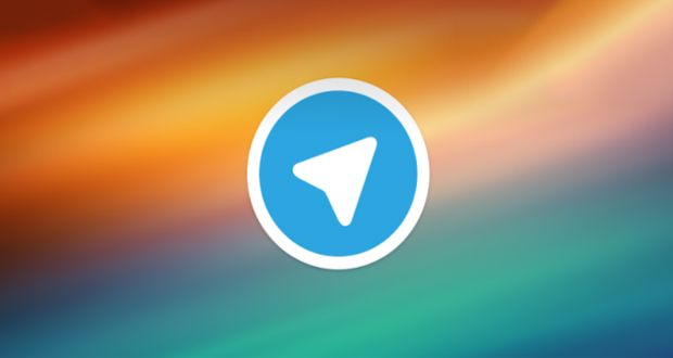 Learn to build a telegram group on Android and ios | Get Free