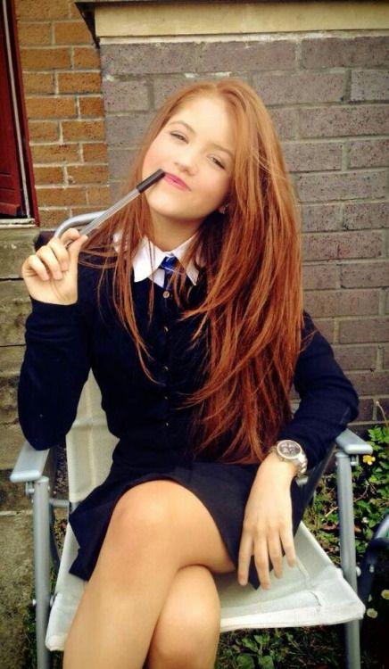 Pin on smoking women
