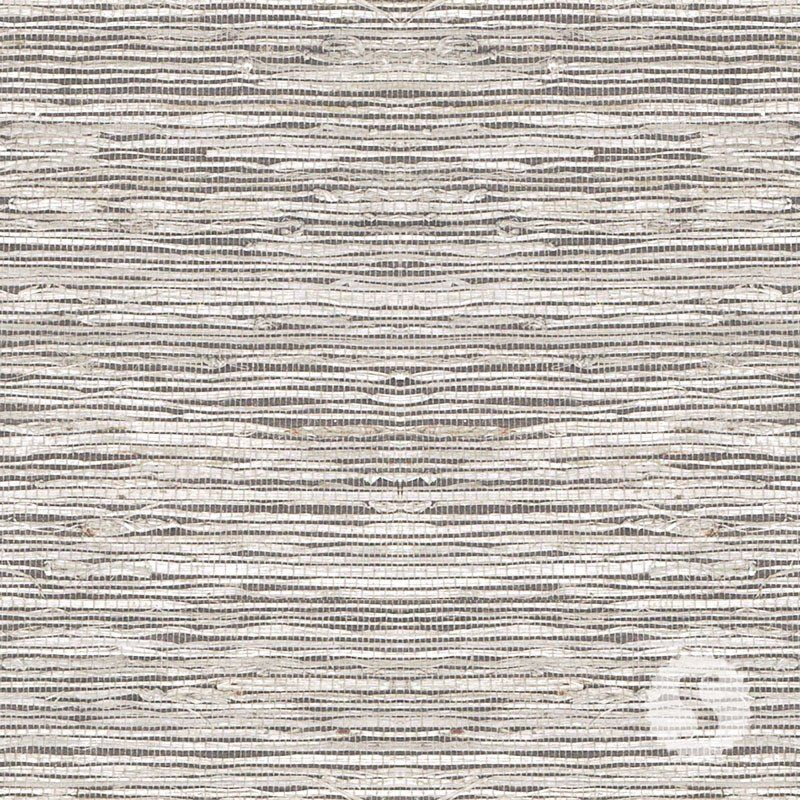 Grasscloth Wallpaper Panels Temporary Wallpaper Taupe