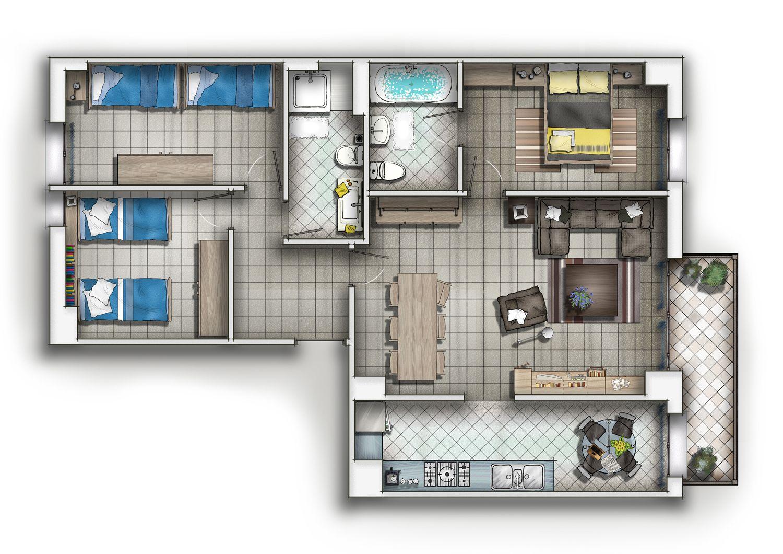 Building Floor Plans living room picture bedroom design