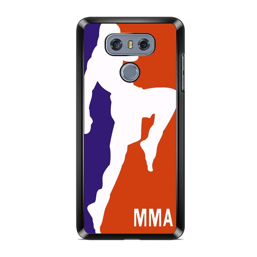 iphone 7 case mma
