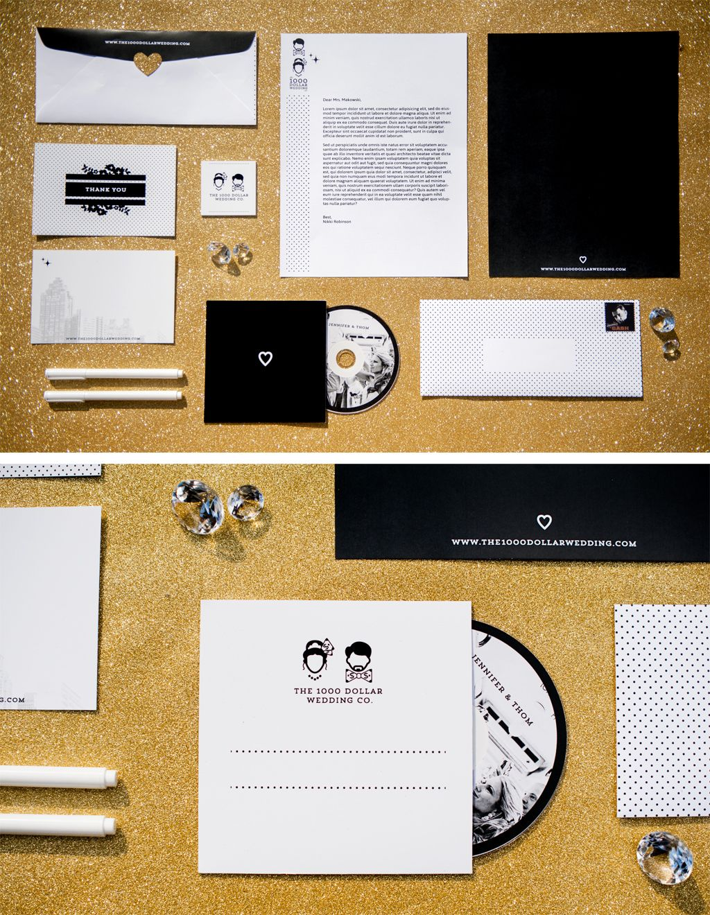 Pin On Our Visual Branding Work