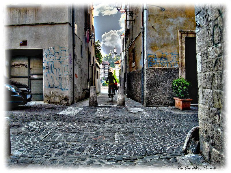IMG_0119  Ascoli Piceno Italy