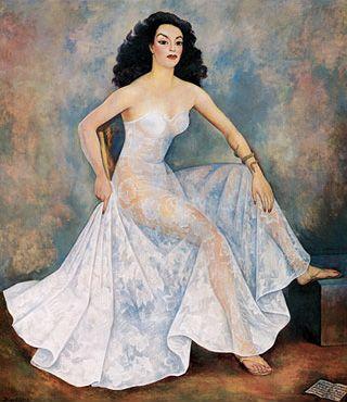 Diego Rivera Con Imagenes Diego Rivera Arte Mujer Maria Felix