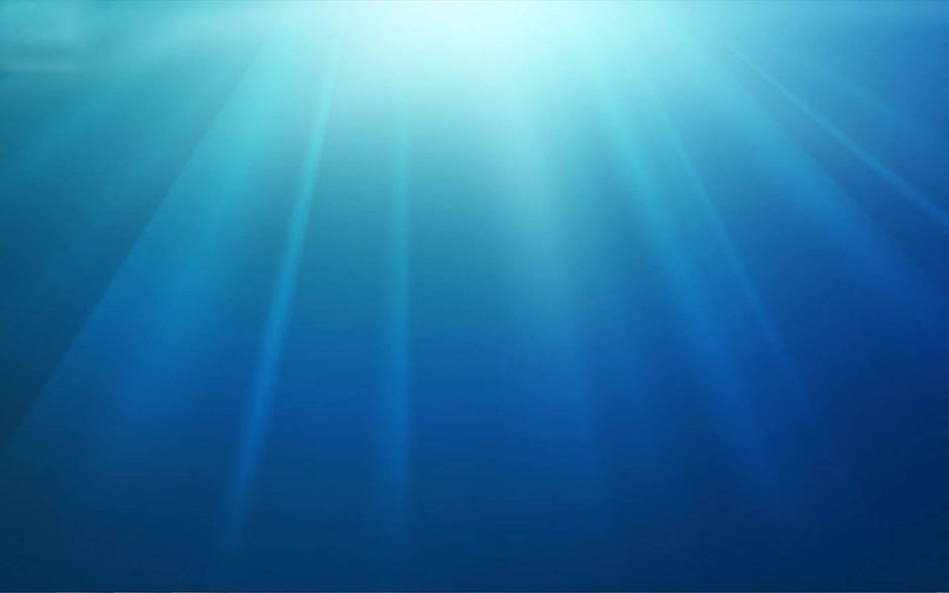 cartoon underwater scene Google Search Blue wallpapers