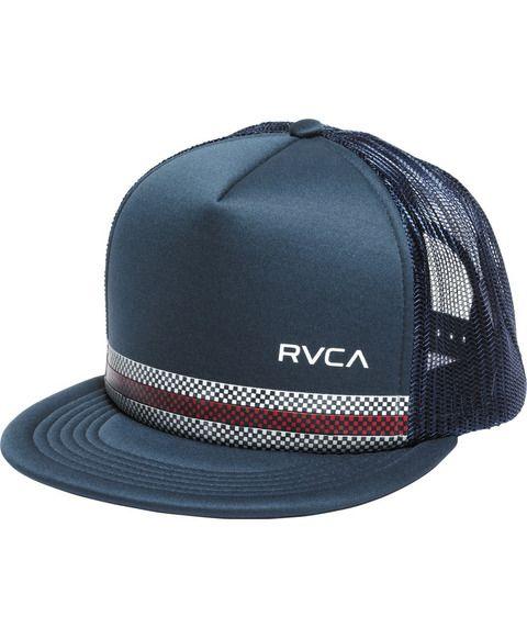 Draughts Trucker Hat  5df4b97c70e