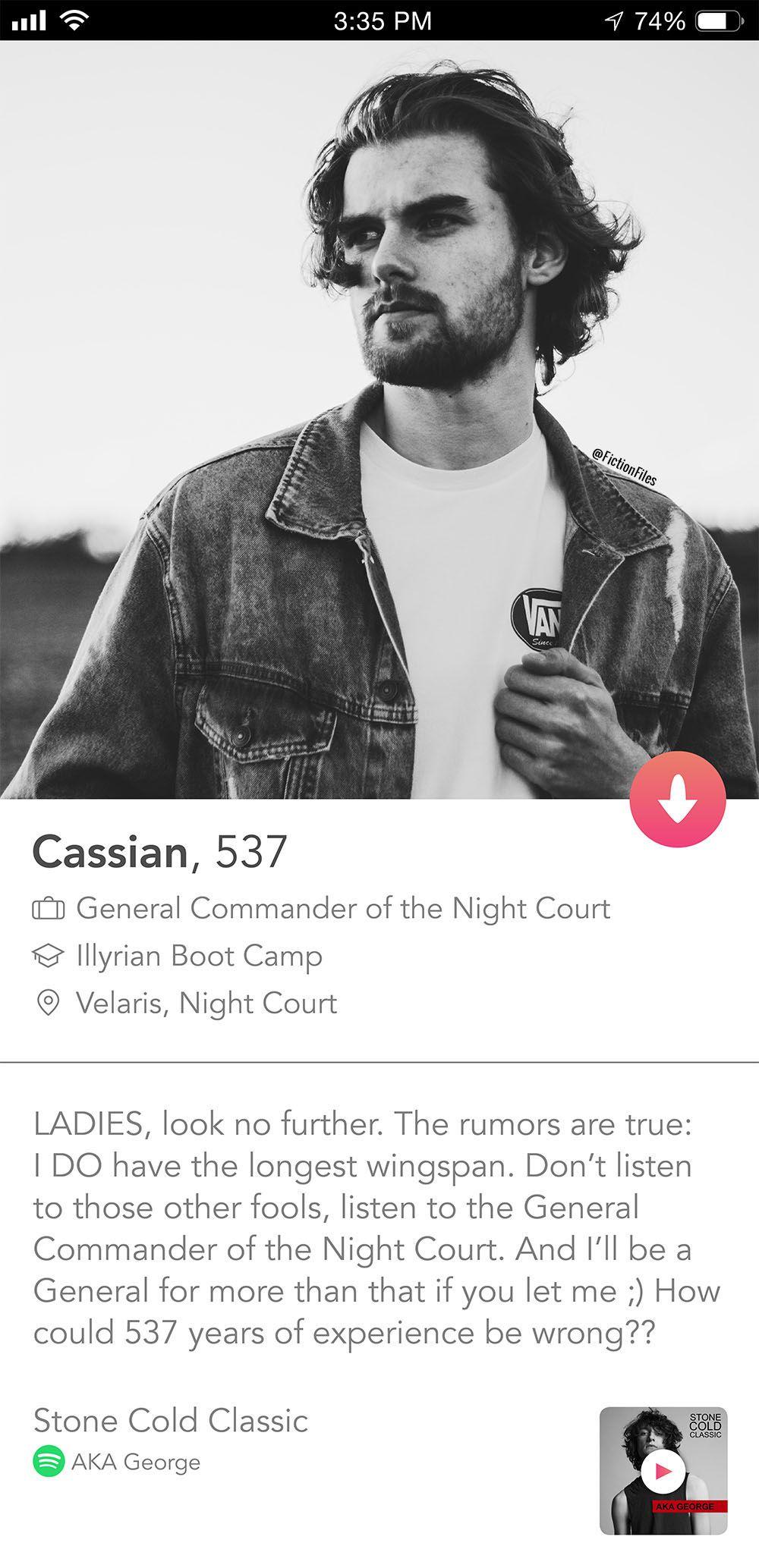 redneck dating site commercial