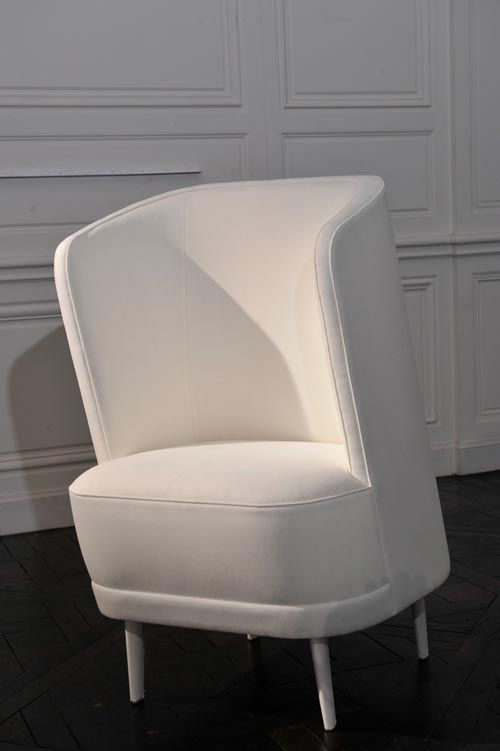 Amazing Acne Chair By Carl Malmsten Good Ideas