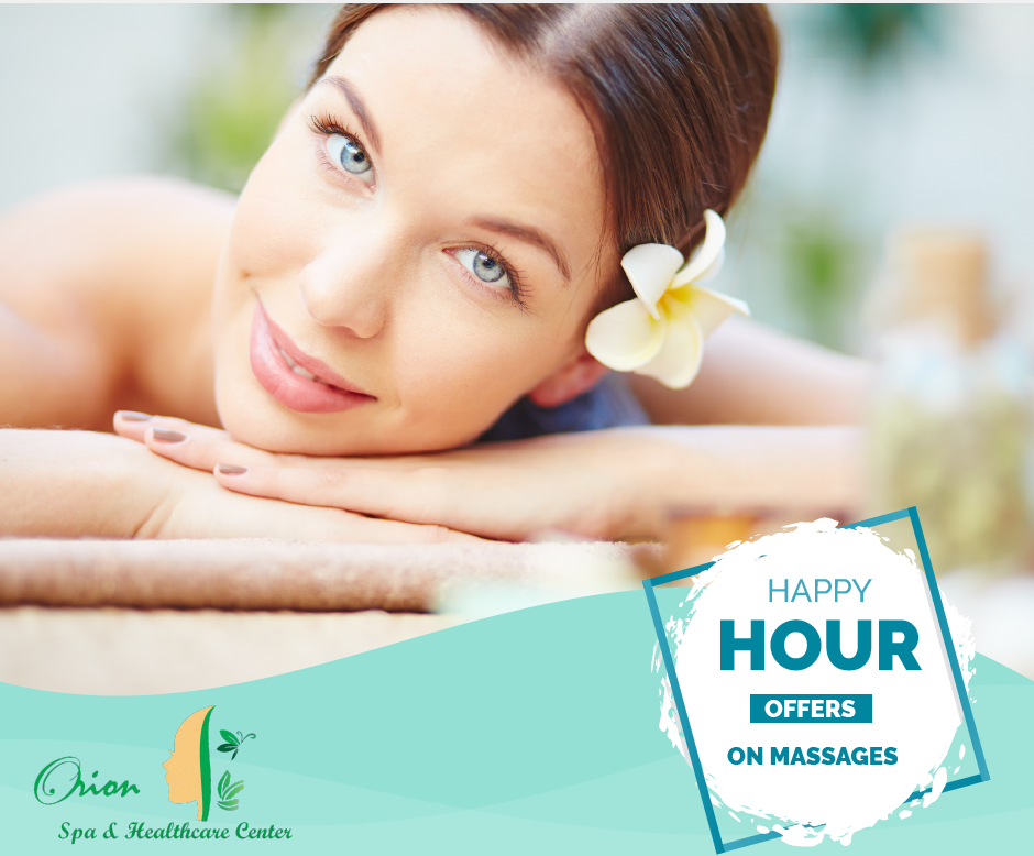 Today Spa Deals In Pune Best spa, Spa therapy, Body
