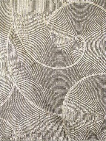 die besten 25 jacquard fabric ideen auf pinterest m belstoff f r st hle bergang. Black Bedroom Furniture Sets. Home Design Ideas