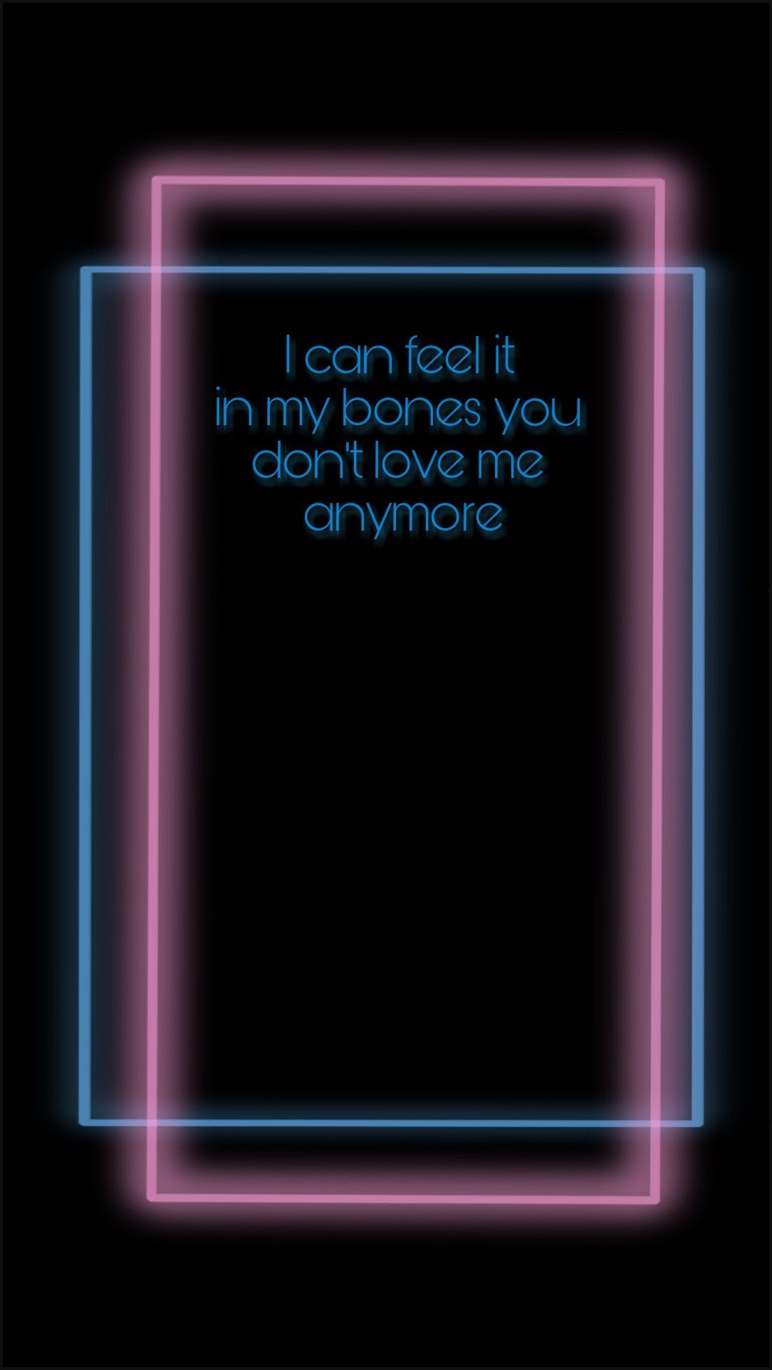 When You Walk Away 5sos Lyrics Wallpaper 5sos Lyrics 5sos