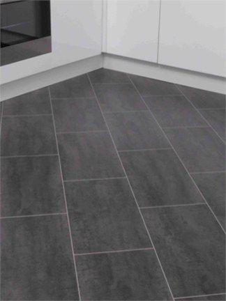 Vinyl Flooring Kitchen Laminate, Laminate Tile Flooring Kitchen