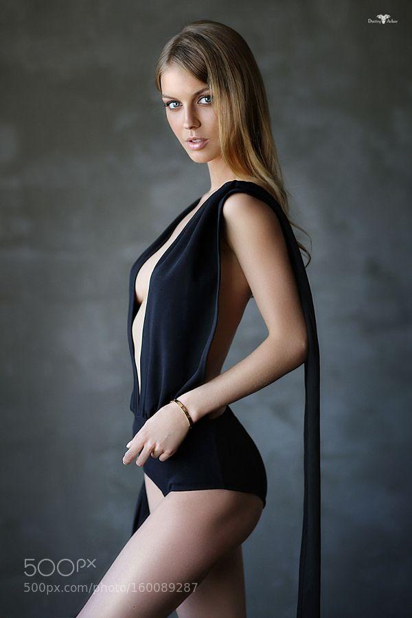 Porn sexy skinny girl