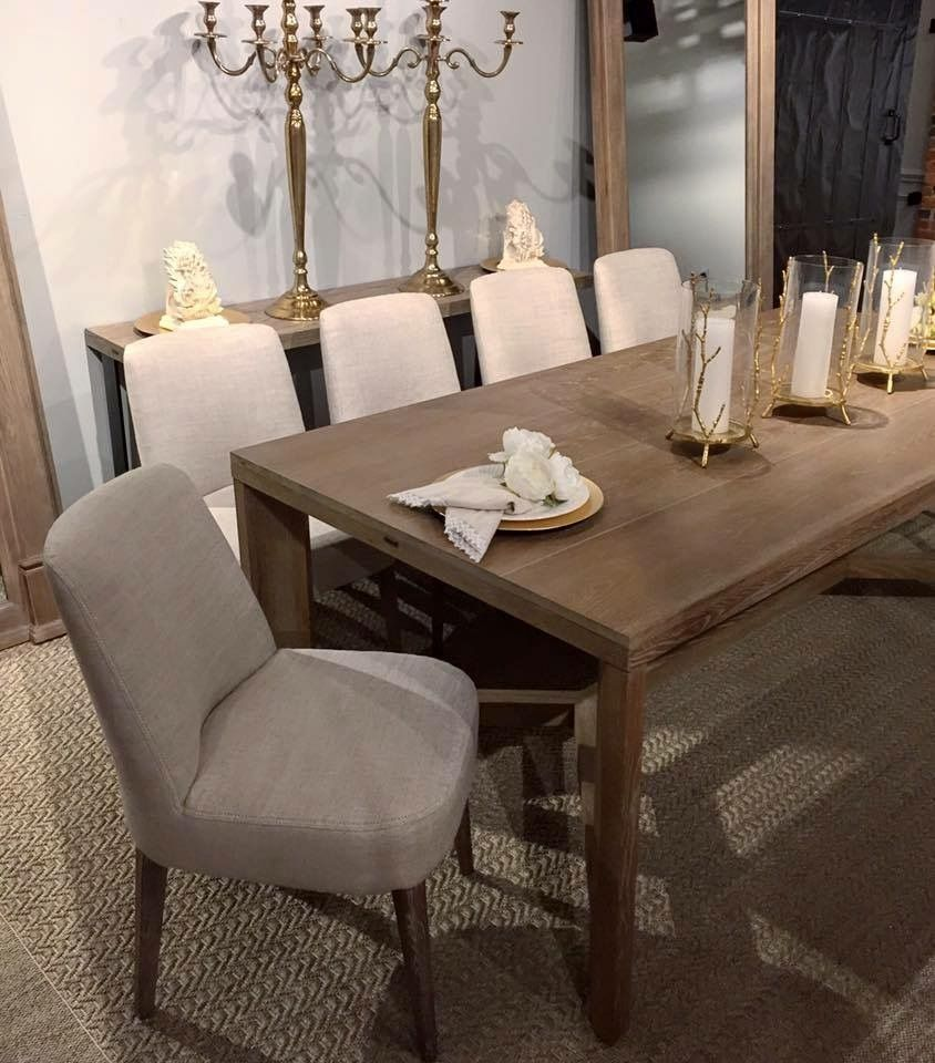 12 Rustic Dining Room Ideas: Pin By Curations On Curations Rooms Ideas