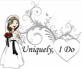 UNIQUELY, I DO Rev. Stacey K. Miles, the perfect officiant