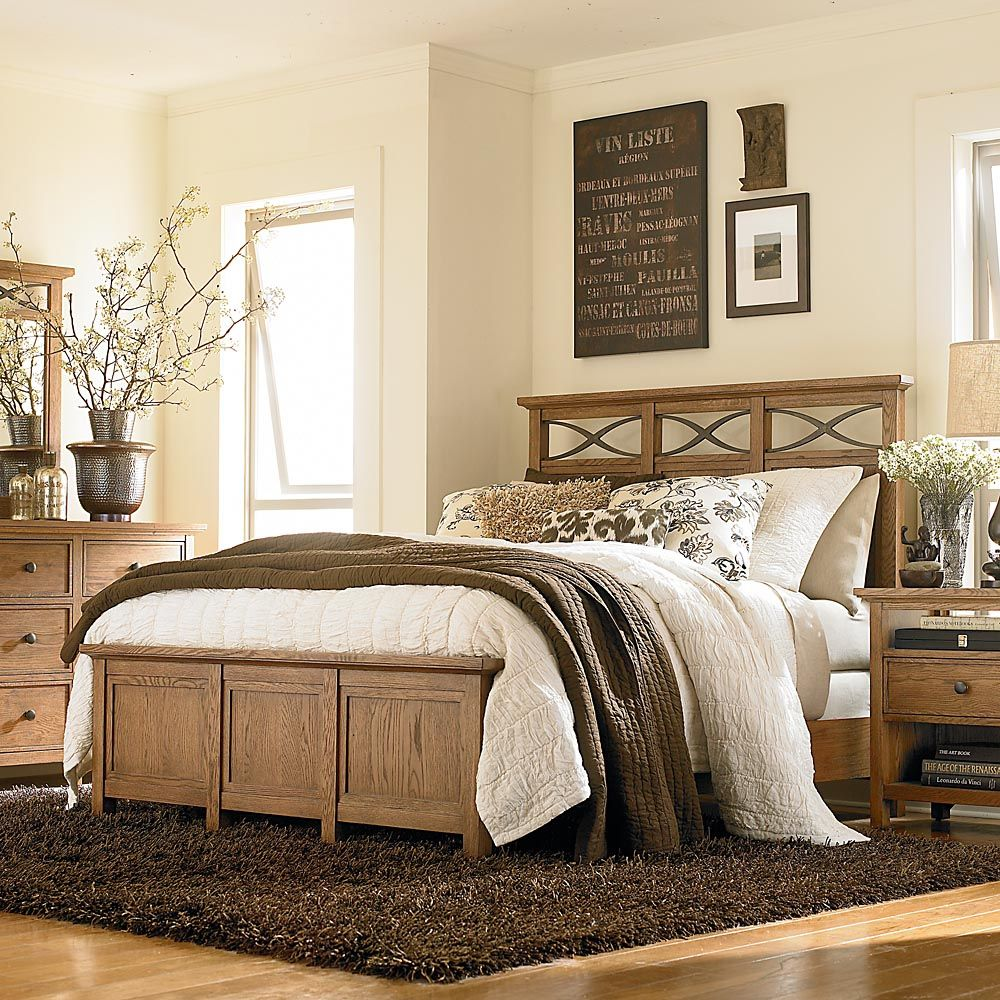 Missing Product Oak Bedroom Furniture Country House