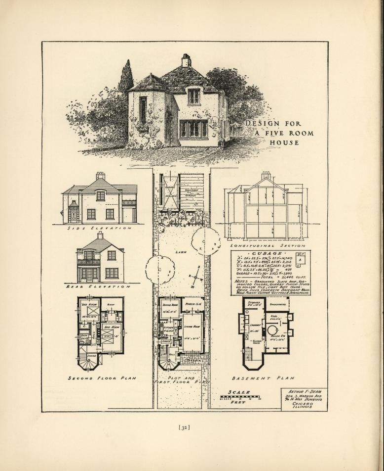 7a112019168d112c8ad004850601242e Historic Chicago Home Floor Plans on nyc brownstone floor plans, chicago condominium floor plans, historic brownstone floor plans, chicago theater balcony seating chart, chicago townhouse floor plans, chicago oriental theatre plans, multiplex movie theater floor plans,