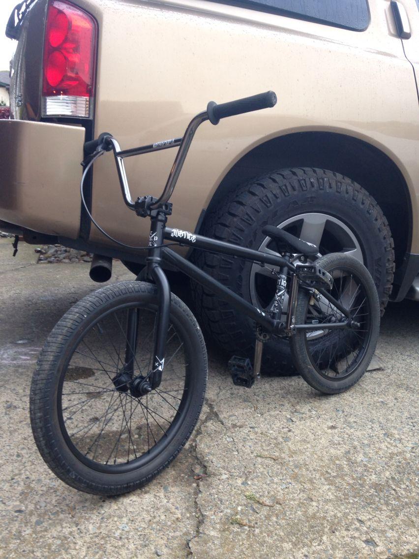 My we the people justice BMX Wethepeople | BMX bikes | Pinterest