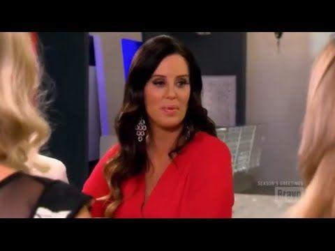 The millionaire matchmaker season 8 episode 3