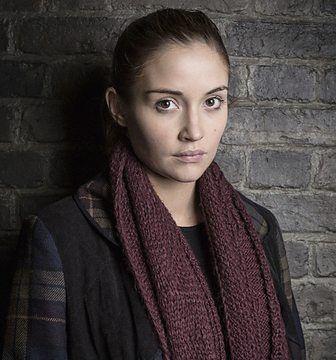 BBC One - EastEnders - Suspect: Lauren Branning