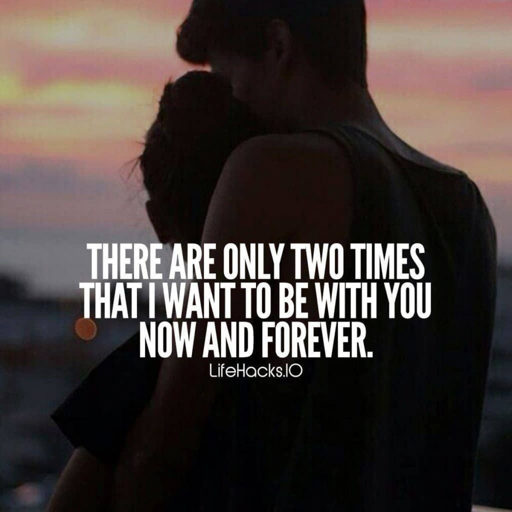 Romantic Love Quotes Entrancing Cool Lovely Life Quotes Photo On Love Part 2  Life Quotes