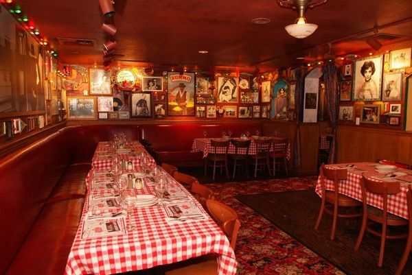 Private Dining Rooms Las Vegas   Private Dining: Banquet Rooms And Private  Party Rooms .