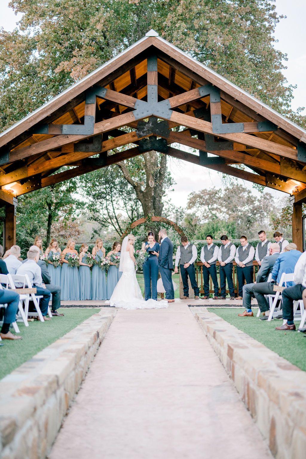 Outdoor Ranch Wedding Venue Outdoor Southern Wedding Venue Best Texas Wedding Venues Wedding Venues Texas Rustic Wedding Venues Texas Ranch Wedding Venue