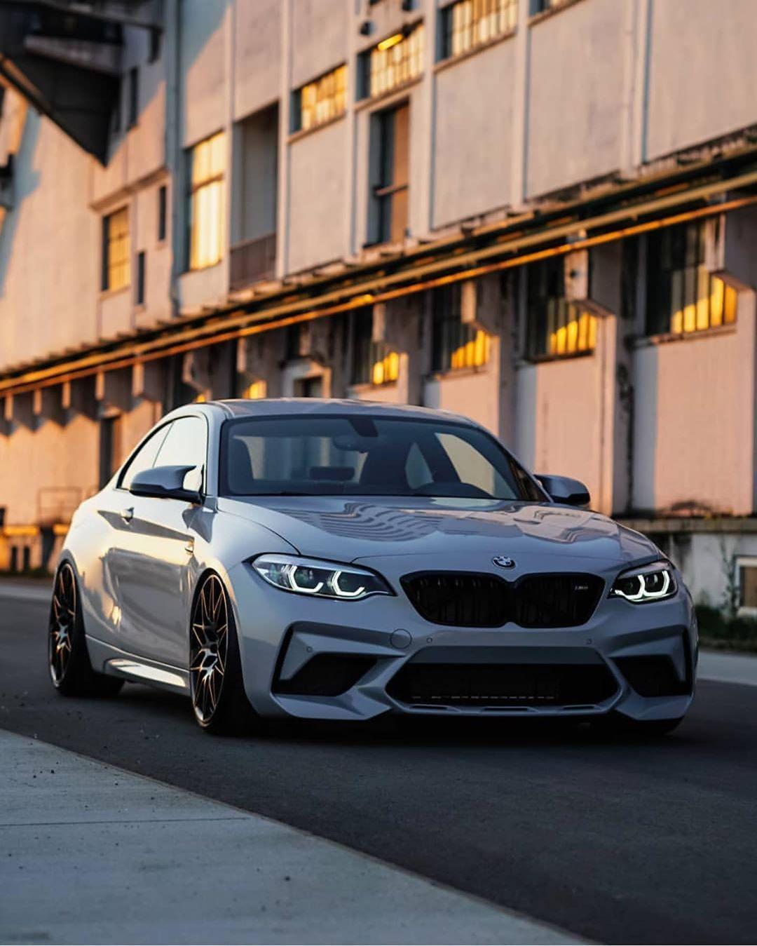Épinglé par benabdellah abdellatif sur BMW