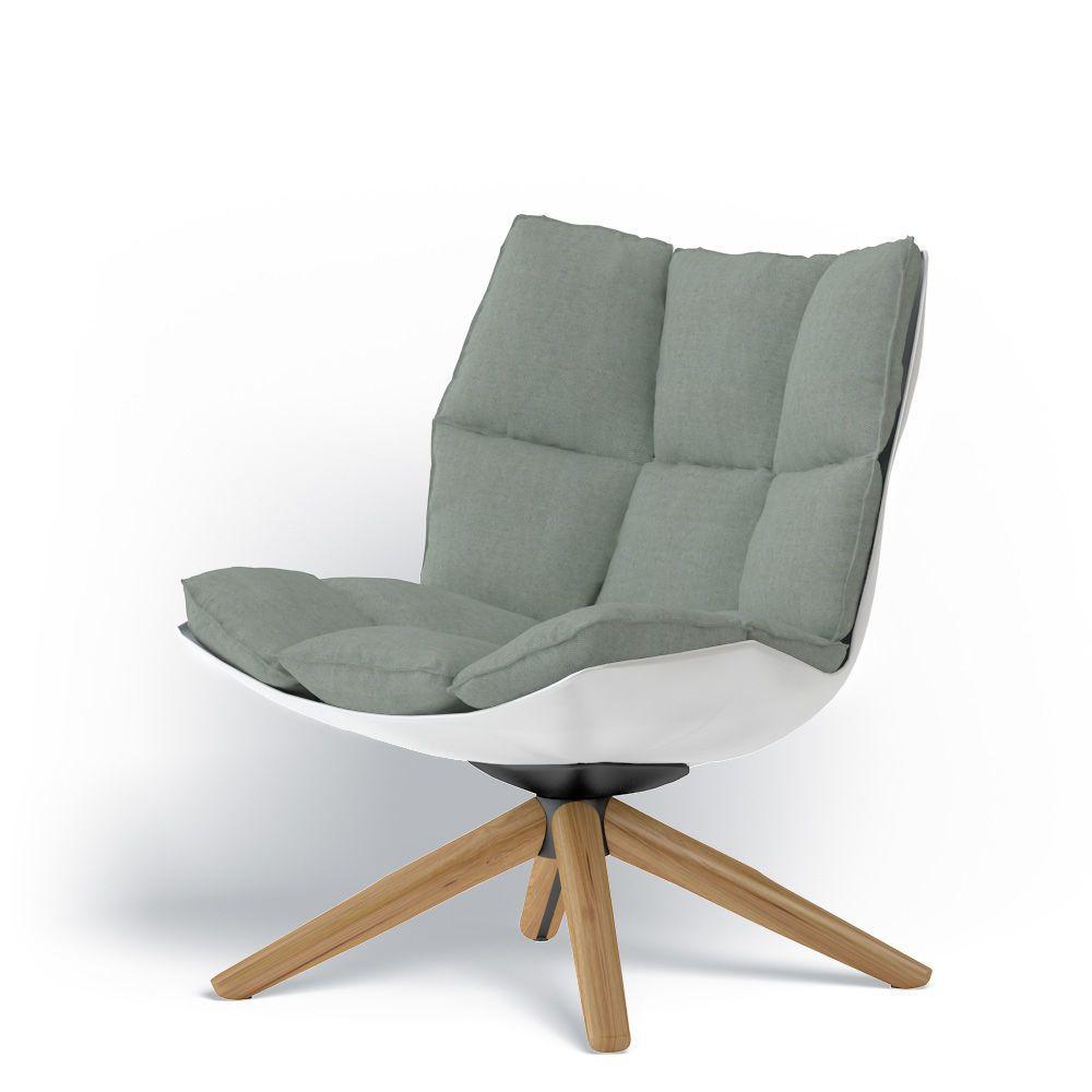 Berlin Schlafsessel Sofa Sessel Leder Barcelona Chair Gunstig