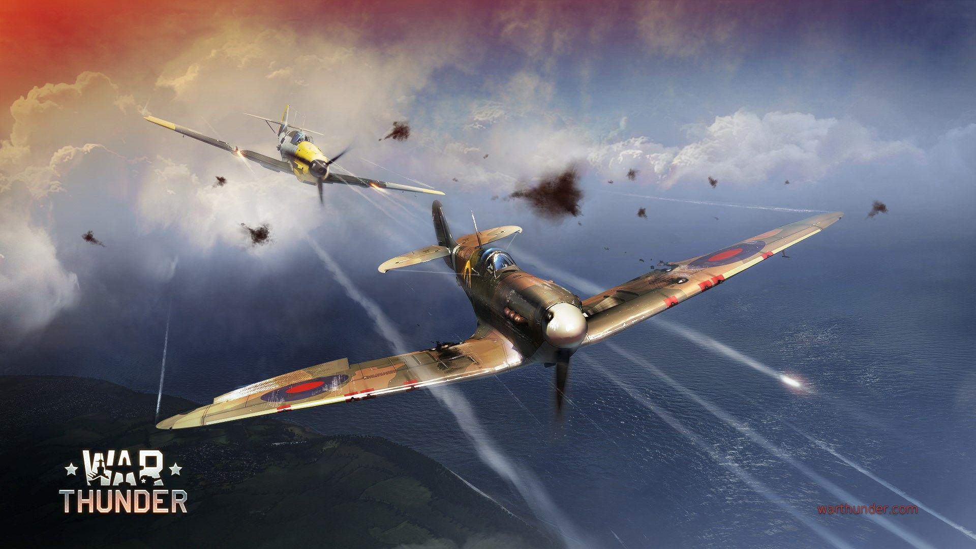 Обои german airplane, ww2, painting.aviation, Fw 190 d-9, bomber hunter, war. Авиация foto 13