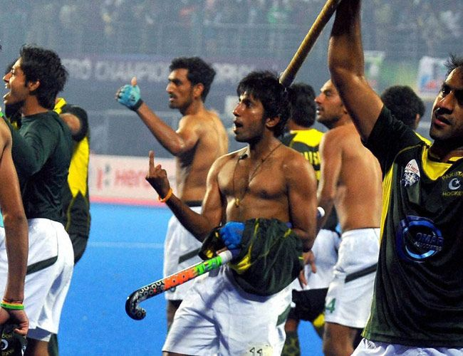 No further FIH events in India, until strong punishment for Pak Players   Read Here - http://mediaconvey.com/2014/12/14/no-further-fih-events-in-india-until-strong-punishment-for-pak-players/  #ChampionsTrophy #FIH #Hockey
