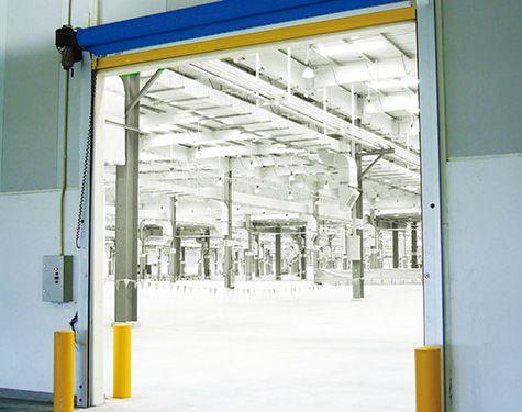metal doorindustrial doorscommercial garage doorssteel door framessectional door & metal doorindustrial doorscommercial garage doorssteel door ...