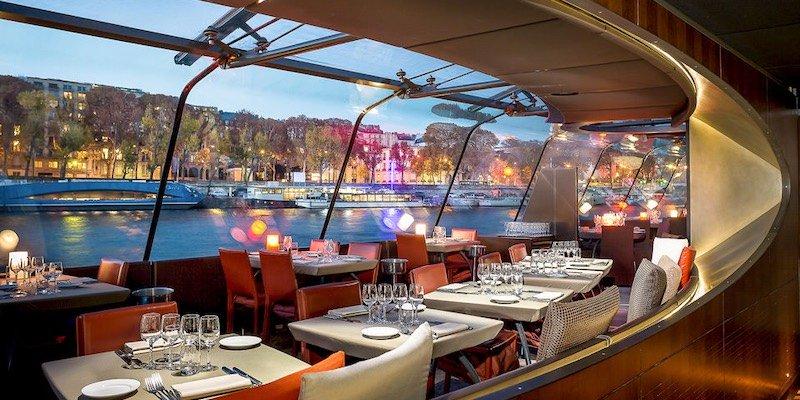 Find Out More Christmas in paris, Paris river cruise, Paris