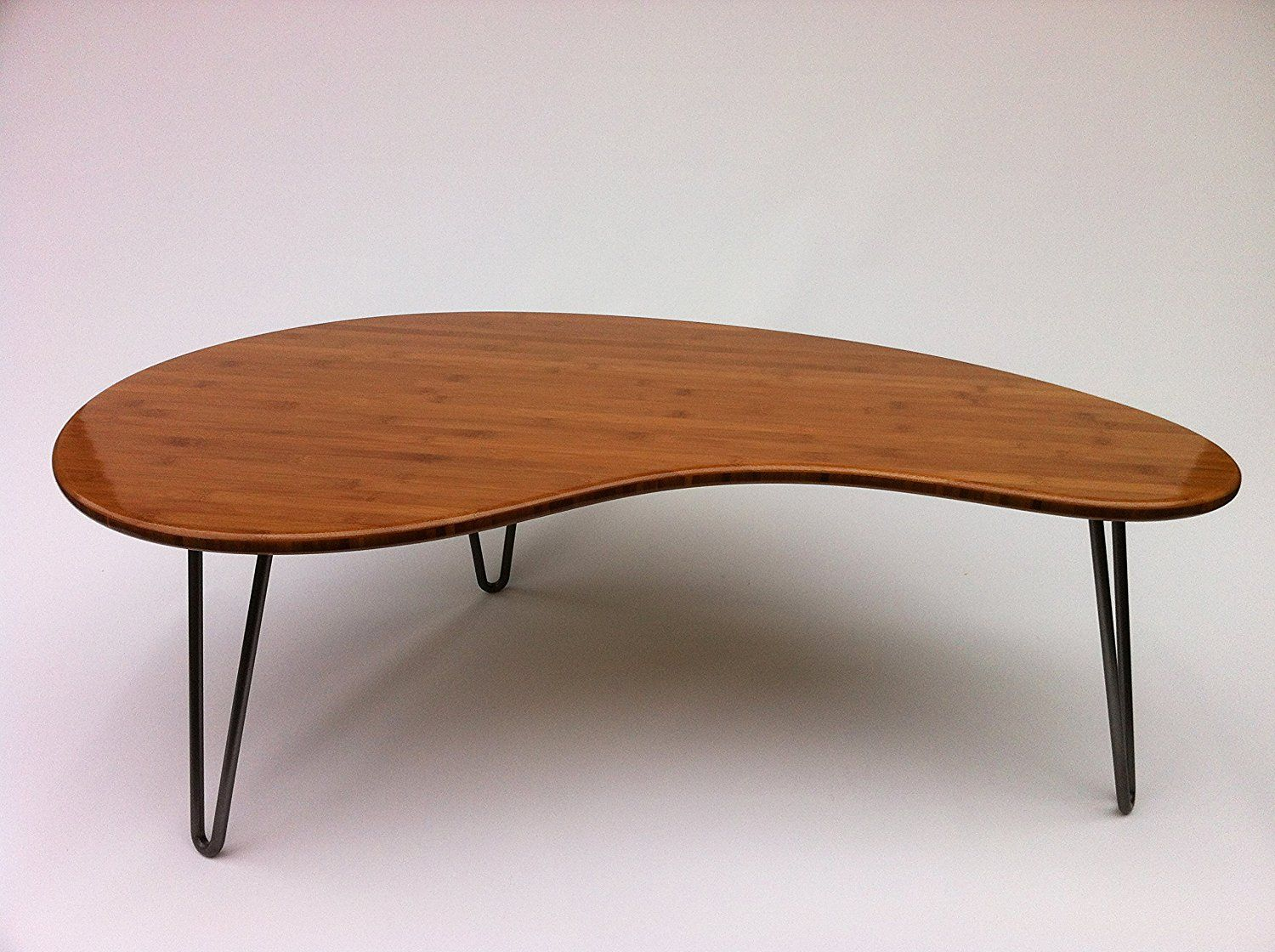 Image Result For Jelly Beans Table Retro Mid Century Modern Coffee Table Danish Modern Coffee Table Coffee Table [ 1120 x 1500 Pixel ]